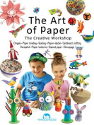 The Art of Paper