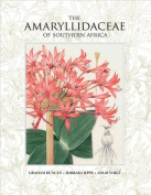 The Amaryllidaceae of Southern Africa