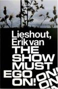Erik van Lieshout