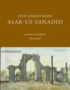 Asar-us-Sanadid -