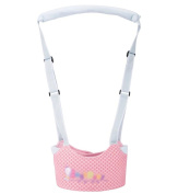YOUJIA Infants Baby Toddlers Walking Assistant Learning Walk Safety Reins Harness Walker Wings