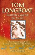 Tom Longboat