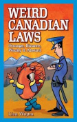 Weird Canadian Laws