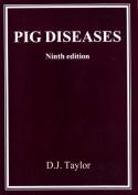 Pig Diseases: (Ninth Edition)
