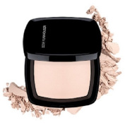 EDDIE FUNKHOUSER Micro Mineral Foundation Powder, Fair, 5ml by EDDIE FUNKHOUSER