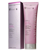 Charles Worthington Secrets Collection ~ Volume & Bounce ~ Instant Amplifying Volume Treatment 200ml ~ Pack of 2