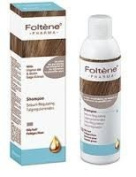 Foltene Shampoo Sebum Regulating for greasy hair