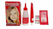 Saving Pack of 2 x Dyes in Creams Scandinavian Blonde Hair Dyes, 201