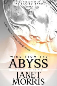 Wind from the Abyss