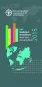 FAO Statistical Pocketbook