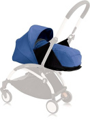 Babyzen YoYo+ 0+ Newborn Pack - Blue