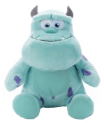 Disney Beans Collection 22 Sally Stuffed Toy Height 14cm
