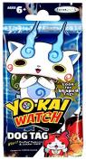 Enterplay - Yo-Kai Watch Dog Tag - PACK