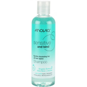 Anovia Sensitive and Kind Shampoo 250ml by Anovia
