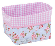 Little Dutch Baby Storage Basket