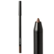 3CE CREAMY WATER PROOF EYE LINER #8 LES MISERABLES