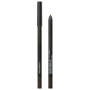 3CE CREAMY WATER PROOF EYE LINER #13 CAFFINE