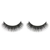 Culater® One Pair Fashion Natural Beauty Dense False Eyelashes