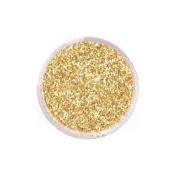 Glitter Eyeshadow Makeup for Eyes Face Body