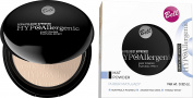 Bell HYPOAllergenic MAT POWDER Matifying powder for sensitive skin 03.