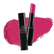 3 Concept Eyes Creamy Colour Lipstick, 3 ZOOM IN, 4.5 Gramme