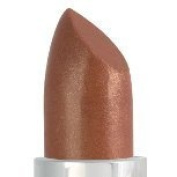 Jafra Royal Jelly Care Lipstick with Gilded Bronze by Jafra Cosmetics