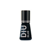 Blink BL DIU Glue Adhesive 5/10g Professional for Volume 3D Eyelash Extensions