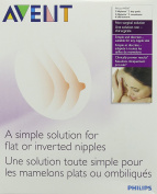 Philips AVENT Niplette, 2 Piece