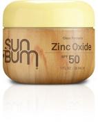Sun Bum Sun Bum Zinc Oxide