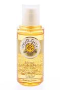 Bois D'Orange by Roger & Gallet Huile Sublime Perfumed Dry Oil 30ml