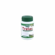 TRELAX 100 Tablets of ESI