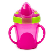 Vital Baby Soft Spout Trainer Cup