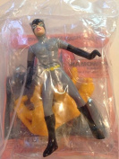 McDonalds - Batman the Animated Series - CATWOMAN and LEOPARD - 1993 by McDonalds toy