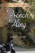 French Fling: A Foreign Affair