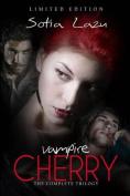 Vampire Cherry