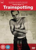 Trainspotting [Region 4] [Special Edition]
