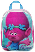 Trolls Poppy Junior Backpack
