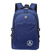 Super Modern Unisex Nylon School Bag Waterproof Hiking Backpack Cool Sports Backpack Book Bags Laptop Bag Fashion Christmas Gift Backpack