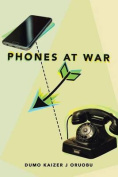 Phones at War