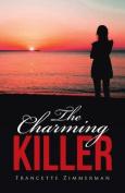 The Charming Killer