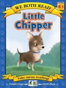 Little Chipper (We Both Read - Level K-1 (Quality)) (We Both Read