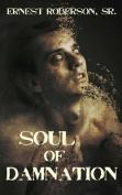 Soul of Damnation