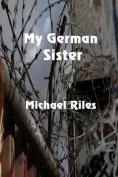 My German Sister