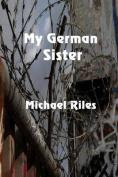 My German Sister