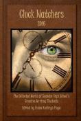 Clock Watchers 2016