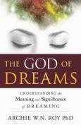 God of Dreams