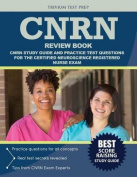 Cnrn Review Book