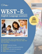 West-E English Language Learners (051) Study Guide
