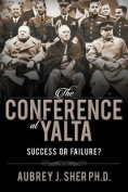 The Conference at Yalta