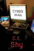 Cyber Man